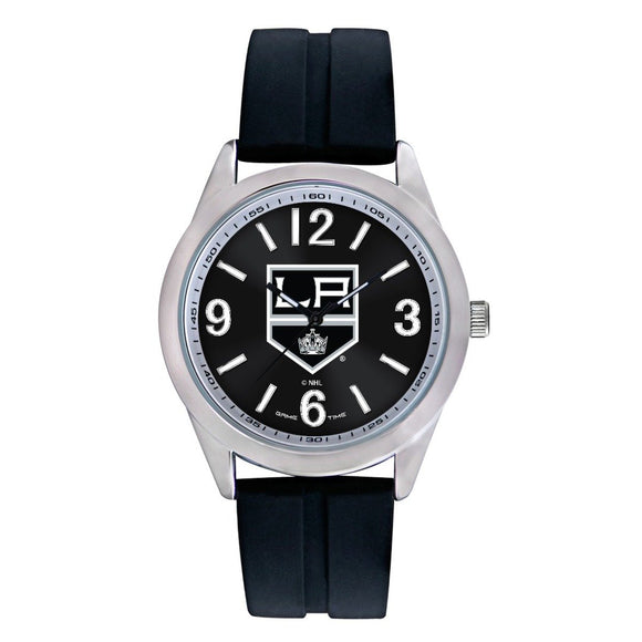 Los Angeles Kings Varsity Watch NHL-VAR-LA