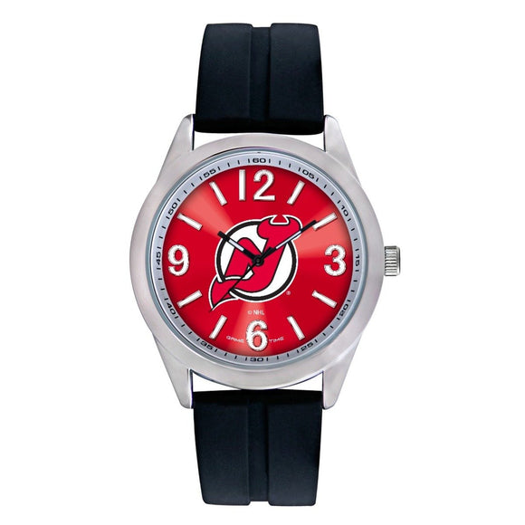 New Jersey Devils Varsity Watch NHL-VAR-NJ