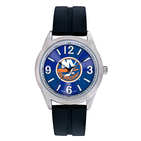 New York Islanders Varsity Watch NHL-VAR-NYI