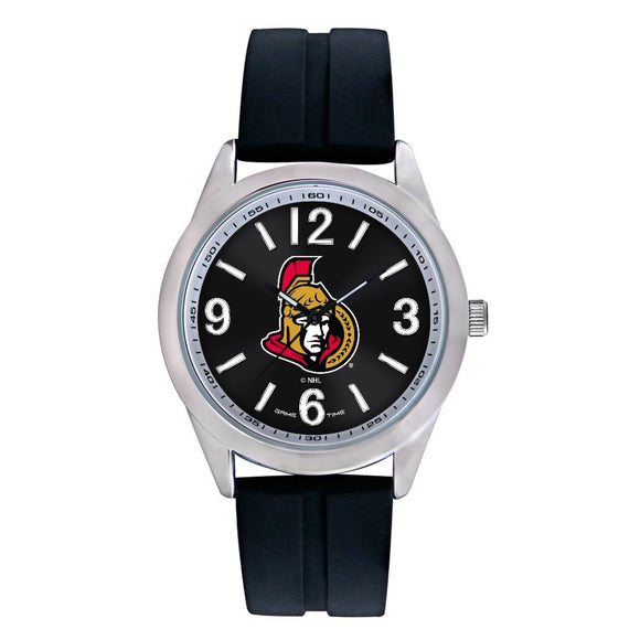 Ottawa Senators Varsity Watch NHL-VAR-OTT
