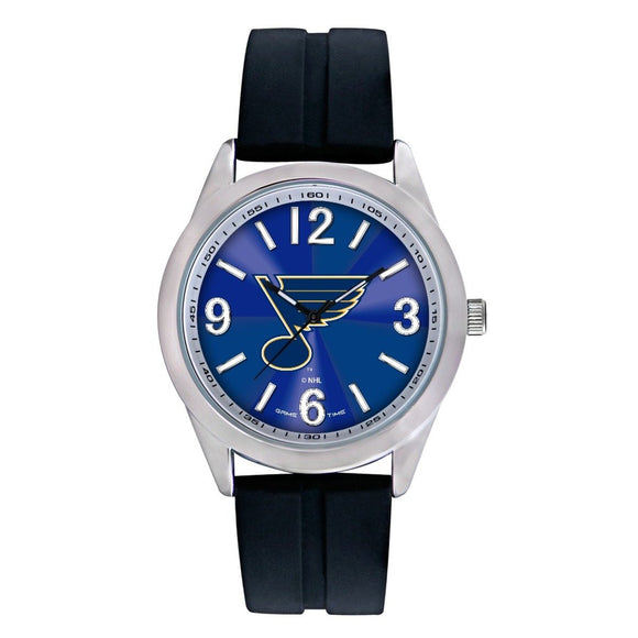 St. Louis Blues Varsity Watch NHL-VAR-STL