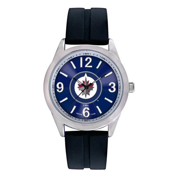 Winnipeg Jets Varsity Watch NHL-VAR-WIN