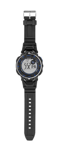 Tennessee Titans Men's Power Watch