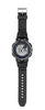 Indianapolis Colts Men's Power Watch