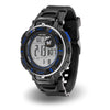 Milwaukee Brewers Men's Power Watch