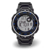 Milwaukee Brewers Power Watch - WTPOW4501