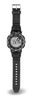 New York Yankees Men's Power Watch