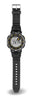 Pittsburgh Pirates Men's Power Watch