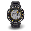 Pittsburgh Pirates Power Watch - WTPOW6001