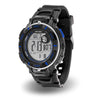 San Diego Padres Men's Power Watch