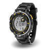 Pittsburgh Penguins Men's Power Watch