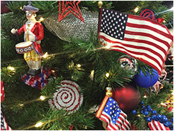 Merry Christmas The Meaning Behind The Message My Patriot Supply