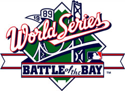 World Series Battle of the Bay