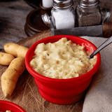 Homestyle Potato Soup (32 servings) - My Patriot Supply