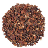 Organic Buckwheat Sprouting Seeds (4 ounces) - My Patriot Supply