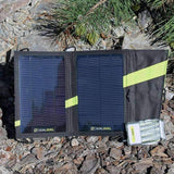 Guide 10 Plus Adventure Solar Recharging Kit - My Patriot Supply