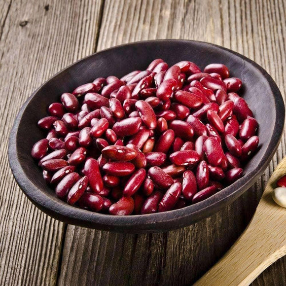 Dark Red Kidney Beans (28g) - My Patriot Supply
