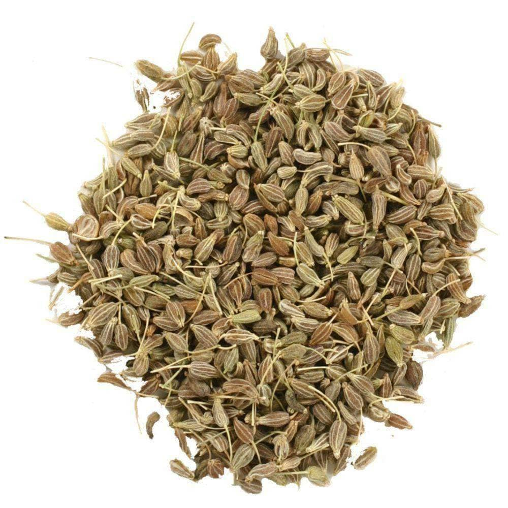 Anise Seeds 500mg Heirloom Non Gmo My Patriot Supply