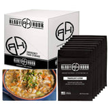 Traveler's Stew Case Pack (32 servings, 8 pk.) - My Patriot Supply