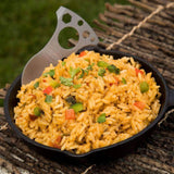 Southwest Savory Rice Case Pack (32 servings, 4 pk.) - My Patriot Supply