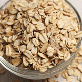 Quick Oats (22 servings)
