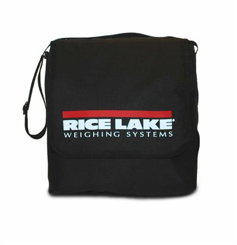 Rice Lake Carry Case