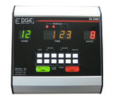 EDGE SS-2000 Tabletop Score Clock