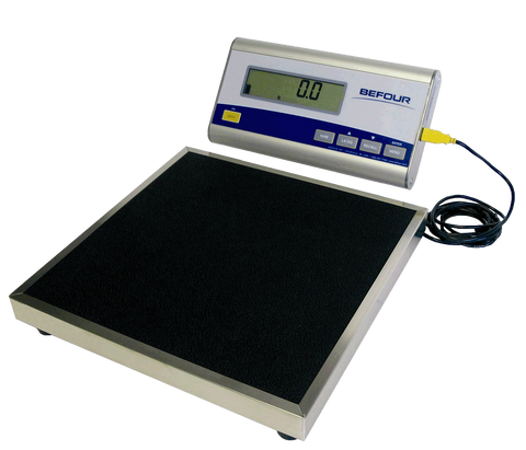 Befour PS-5700 Wrestling Scale