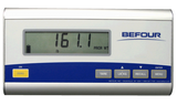 Befour PS-8070 Wrestling Scale