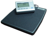NEW PS-6615 Digital WiFi Wrestling Scale
