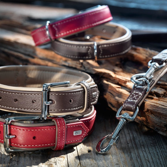 HUNTER Elk Canadian Collars