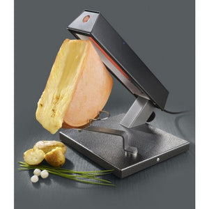 Alpine Raclette Machines