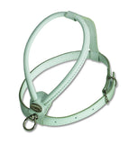 La Cinopelca Soft Calfskin Harnesses & Lead Set