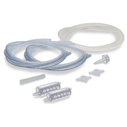 Connection Kit for Freemie Freedom