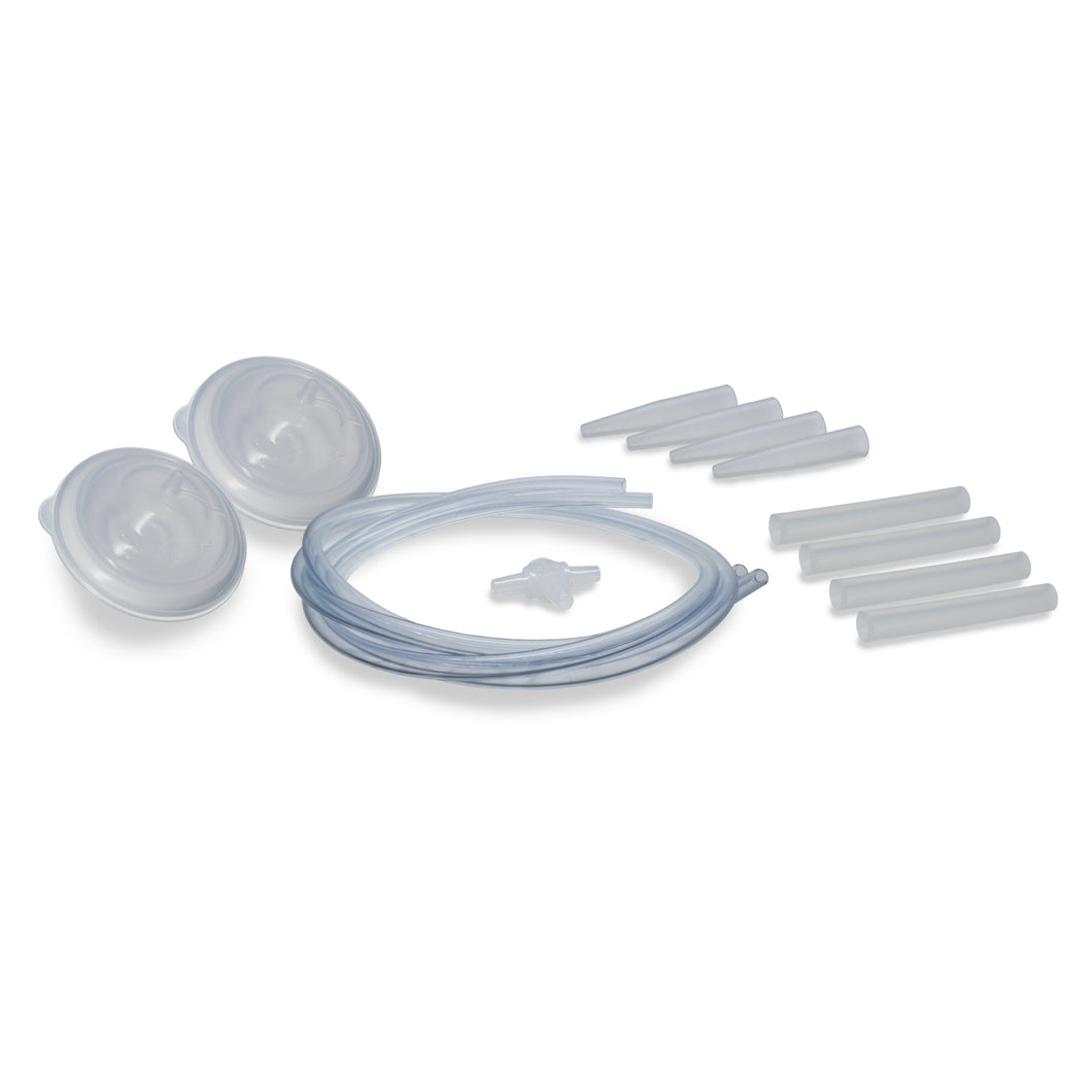 Connection Kit for Spectra Pumps and Original Freemie Cups