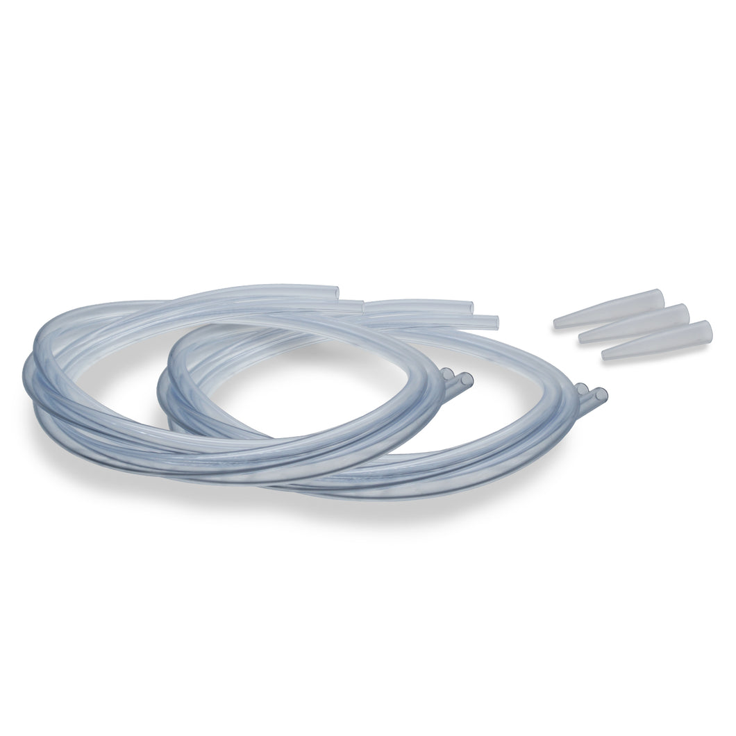 Standard Connection Kit for Medela Pumps