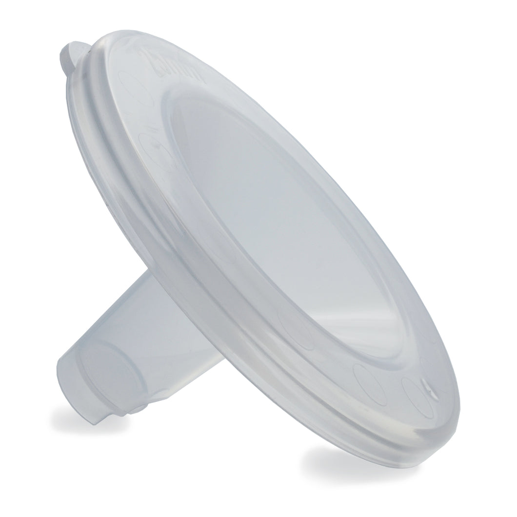 25mm Breast Funnel for Original Freemie Cups (1)