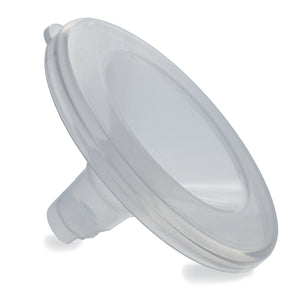 28mm Breast Funnel for Original Freemie Cups (1)