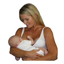 Freemie Freedom Double Electric Breast Pump With Deluxe Open System Freemie Cup Set - SALE!!!