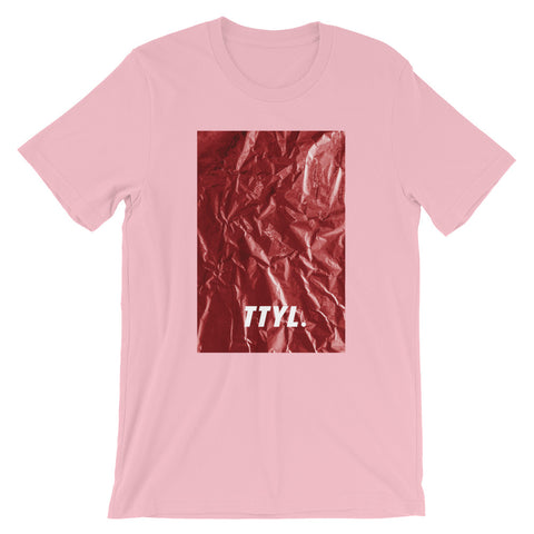 TTYL T-Shirt - MERCHPOP