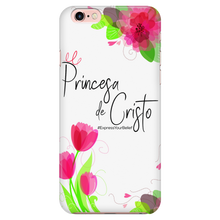 Princesa de Cristo (For iPhone)