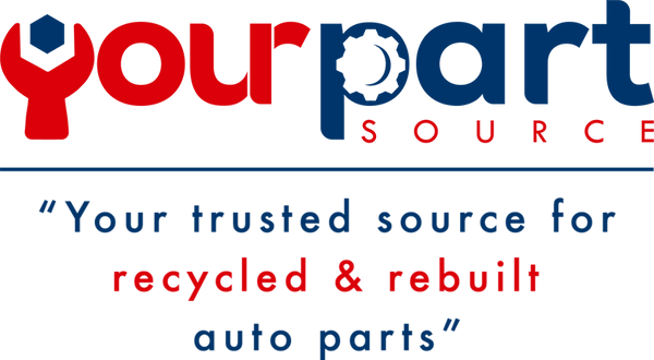 Your Part Source