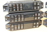 97-05 BUICK PARK AVENUE DIGITAL CLIMATE HEATER AC TEMP CONTROL 16202304 REMAN!