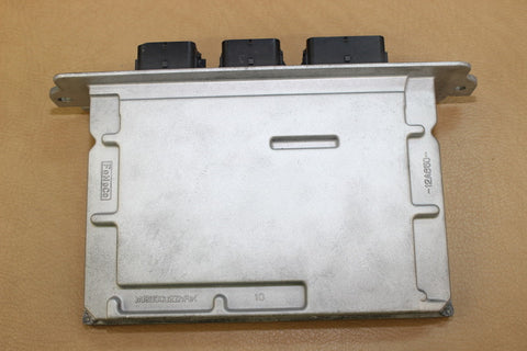 TESTED 07-11 FORD RANGER ECU ECM PCM ENGINE CONTROL COMPUTER 8L5A-12A650-AFB VK3-L5801
