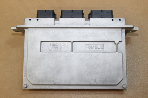 TESTED 11 FLEX MKS TAURUS 3.5L ECU ECM PCM ENGINE COMPUTER BA8A-12A650-MC