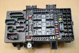 REMAN 04 NAVIGATOR EXPEDITION FUSE BOX MODULE POWER DISTRIBUTION 4L1T-14A067-AC