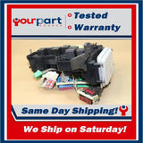 02-06 RAM 1500 2500 FUSE BOX TIPM TOTALLY INTEGRATED POWER MODULE 56051039AD