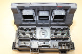 2011 RAM 3500 2500 6.7L TOTALLY INTEGRATED POWER MODULE TIPM FUSE BOX 04692338AA