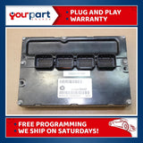⚡TESTED 2007 JEEP COMMANDER 4.7L ECU ECM PCM ENGINE MODULE COMPUTER ⚡05094667AH⚡