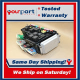 ⚡02-06 RAM 1500 2500 FUSE BOX TIPM TOTALLY INTEGRATED POWER MODULE ⚡56051039AD⚡